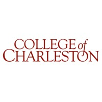 Photo College of Charleston