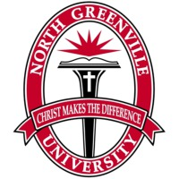 Photo North Greenville University