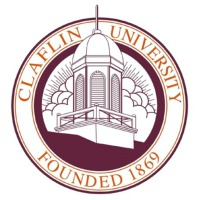 Photo Claflin University