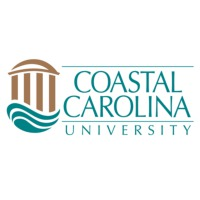 Photo Coastal Carolina University