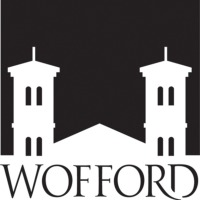 Photo Wofford College